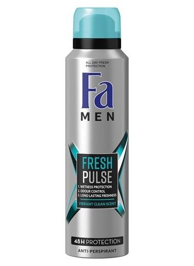Fa Deodorant Renksiz